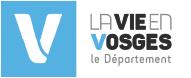 logo jvlv